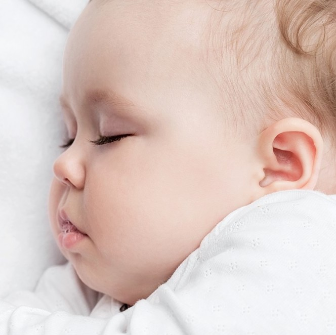 7 Secrets of a Baby Sleep Expert