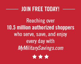 Join Free Today